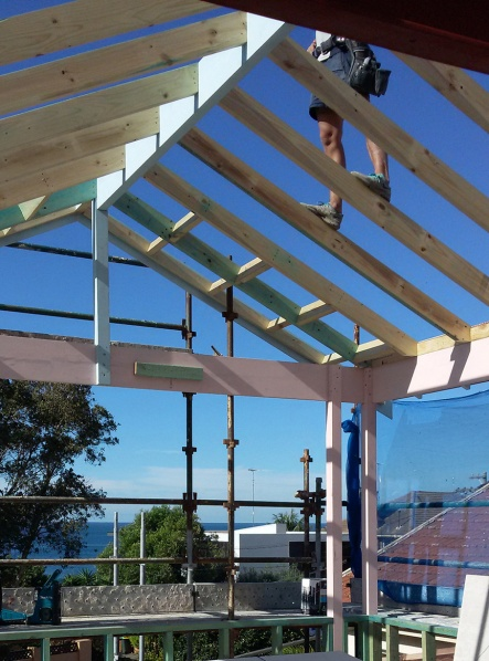 coogee frame view 1