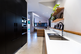 sml kitchen 2